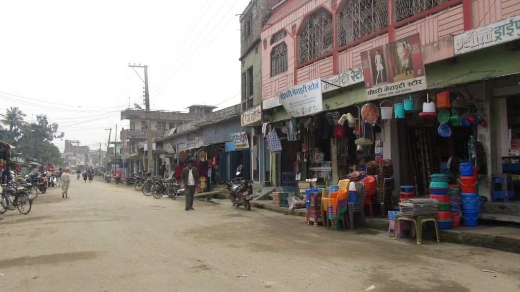 youth of madhesh Thoughts of youth today this blog i have created to collect more information regarding madhesh and share with you all by using the world fastest technology.
